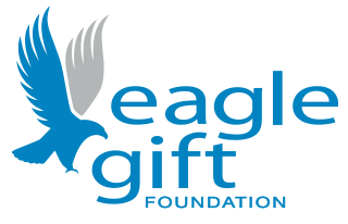 Eagle Gift Foundation